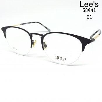 Lee's 50441