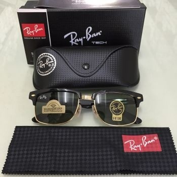 RayBan 4190 Clubmaster