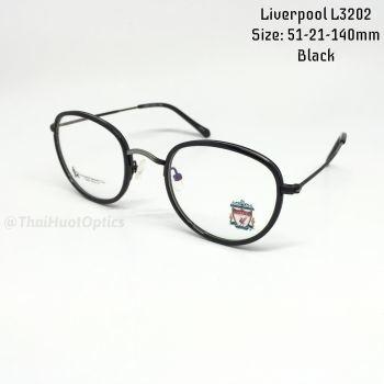 Liverpool L3202