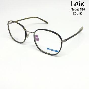 Leix 596
