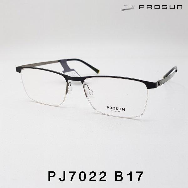 PROSUN PJ7022