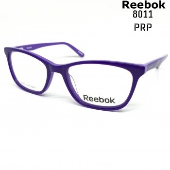 Reebok 8011