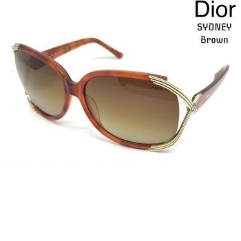 Dior SYDNEY
