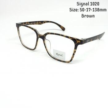 Signal 1020