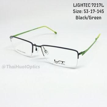 LIGHTEC 7217L