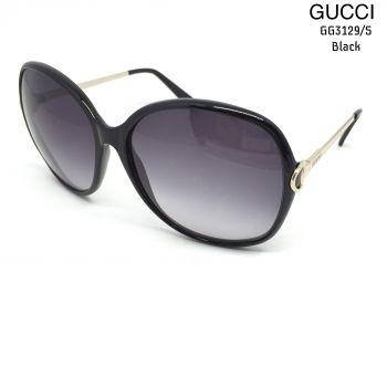 GUCCI GG3129/S
