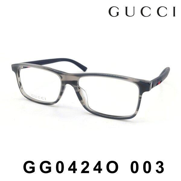 GUCCI GG0424O