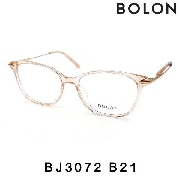 BOLON BJ3072