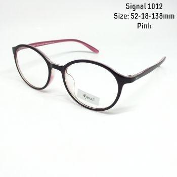 Signal 1012