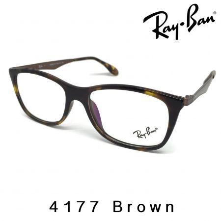 RayBan 4177