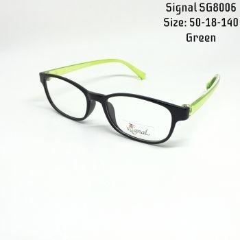 Signal SG8006