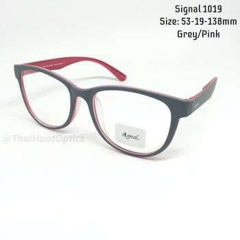 Signal 1019