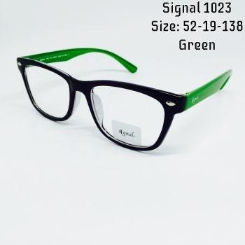 Signal 1023