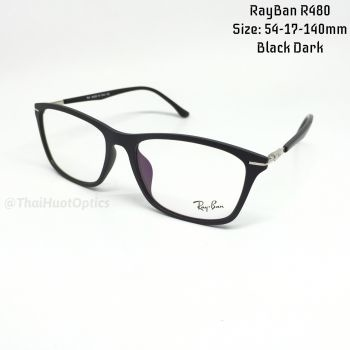 RayBan R480