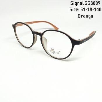 Signal SG8007