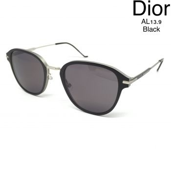 Dior AL13.9