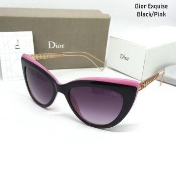 Dior Exquise