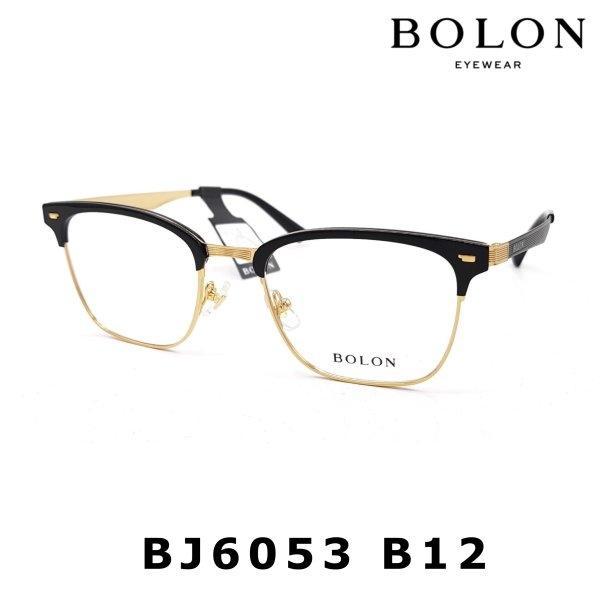 BOLON BJ6053
