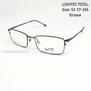 LIGHTEC 7235L