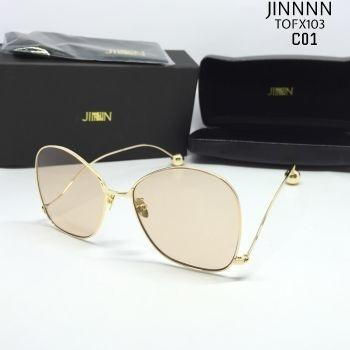 JINNNN TOFX103