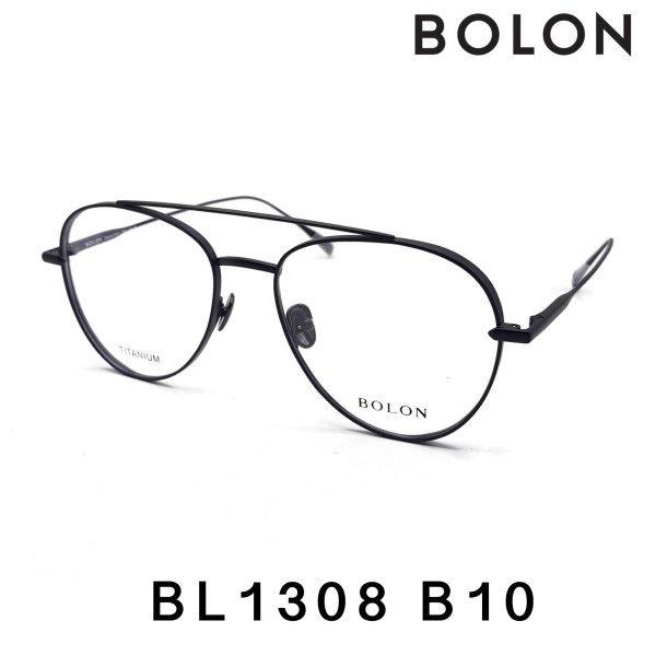 BOLON BJ1308