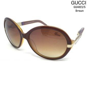 GUCCI GG4023/S