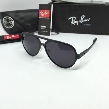 RayBan 8560