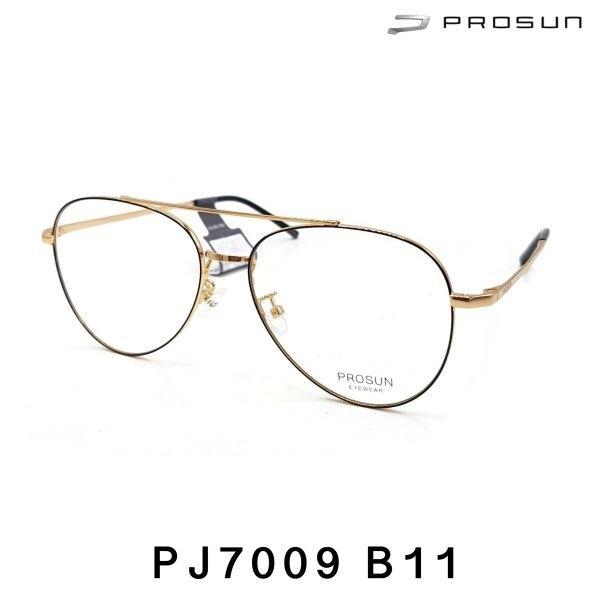 PROSUN PJ7009