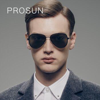 Prosun PS6003