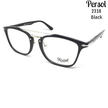 Persol 2318