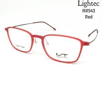 Lightec AR543