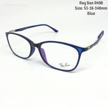 RayBan R498
