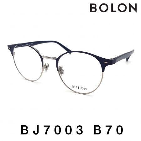 BOLON BJ7003