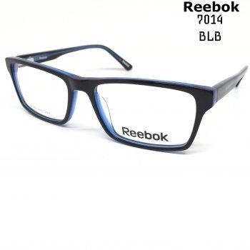 Reebok 7014