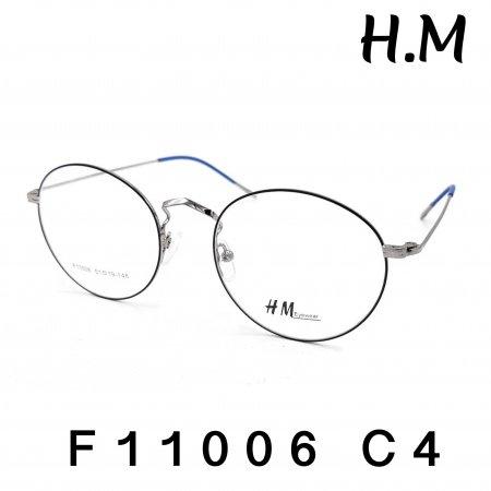 H.M F11006