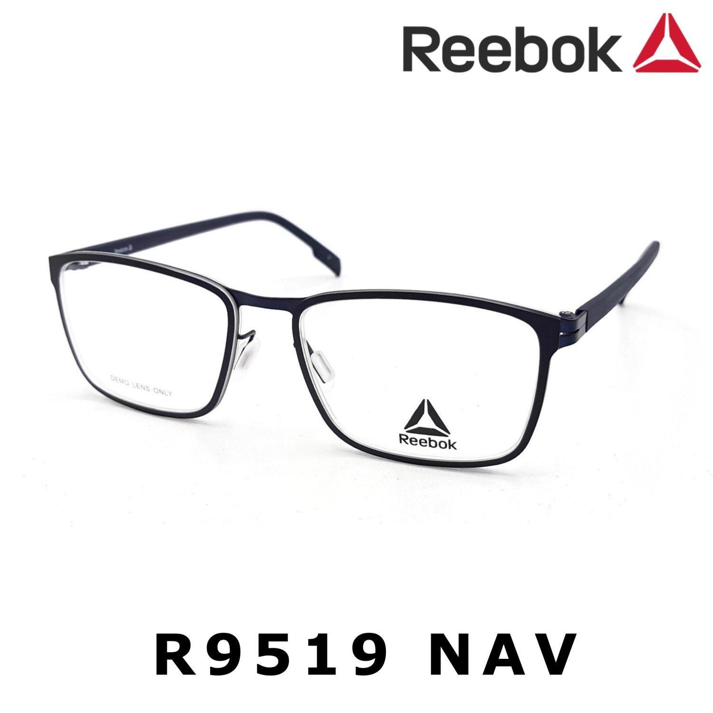 Reebok R9519