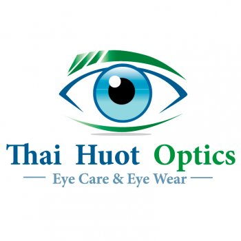 ThaiHuot Optics