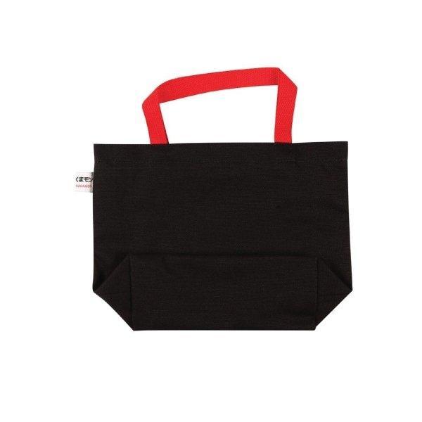 KUMAMON Fabric Tote S   กระเป๋าผ้า S