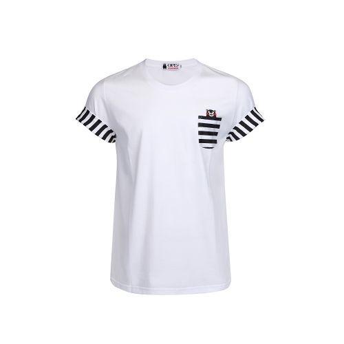 เสื้อยืดรุ่น 004