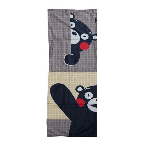 ชุดผ้าปูที่นอน คอตตอน 100% ขนาด 3.5 ฟุต