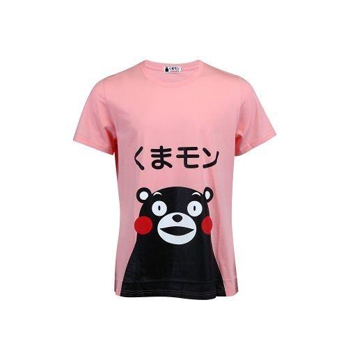 เสื้อยืดรุ่น 001