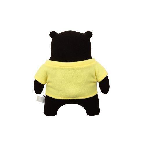 "KUMAMON Love Dad Plush 12"" | ตุ๊กตารักพ่อ"
