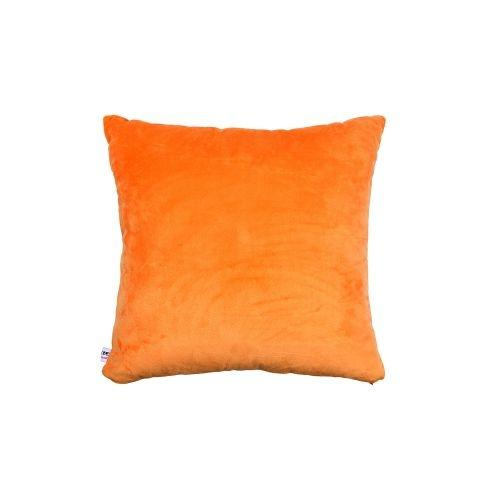 KUMAMON Printed Cushion | หมอนอิงพิมพ์ลาย