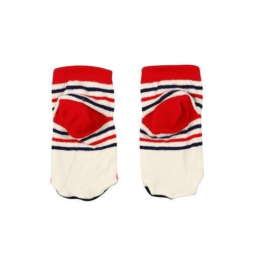 KUMAMON Kids Sock | ถุงเท้าเด็ก