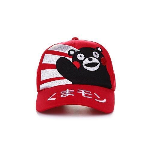 หมวกแก๊ปปักลาย
