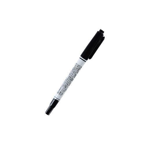 KUMAMON Magic Pen | ปากกาเมจิค