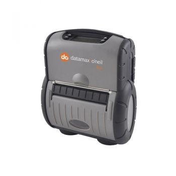 เครื่องพิมพ์ใบเสร็จพกพา (Mobile Printer) Datamax-O'Neil รุ่น RL4