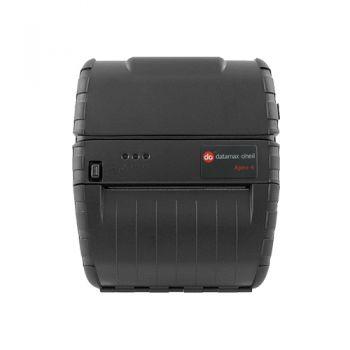 เครื่องพิมพ์ใบเสร็จพกพา (Mobile Printer) Datamax-O'Neil รุ่น Apex 4