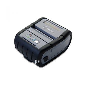 เครื่องพิมพ์ใบเสร็จพกพา (Mobile Printer) SEWOO รุ่น LK-P30