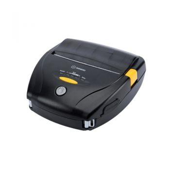 เครื่องพิมพ์ใบเสร็จพกพา (Mobile Printer) SEWOO รุ่น LK-P41